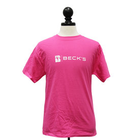 Hanes Hanes Logo T-Shirt