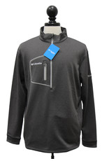 Columbia Men's Columbia Explorer 1/4 Zip