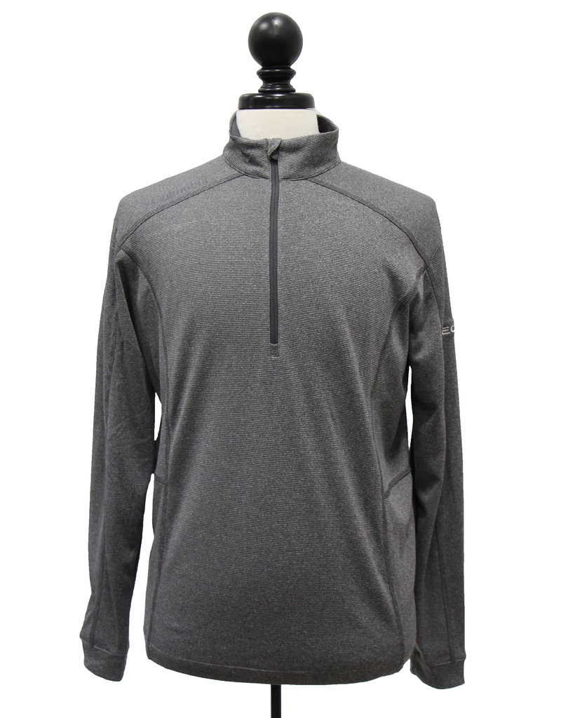 Columbia Men's Columbia Shotgun 1/4 Zip