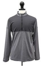 Adidas Men's Adidas Lightweight UPF 1/4 Zip