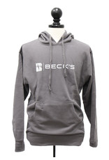 Independent Trading Independent Trading Midweight Hoodie