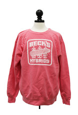 Comfort Colors Comfort Colors Crewneck Sweatshirt