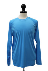 Columbia Men's Columbia Terminal Tackle L/S Shirt