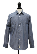 Roots73 Men's Clearwater Roots73 L/S Shirt