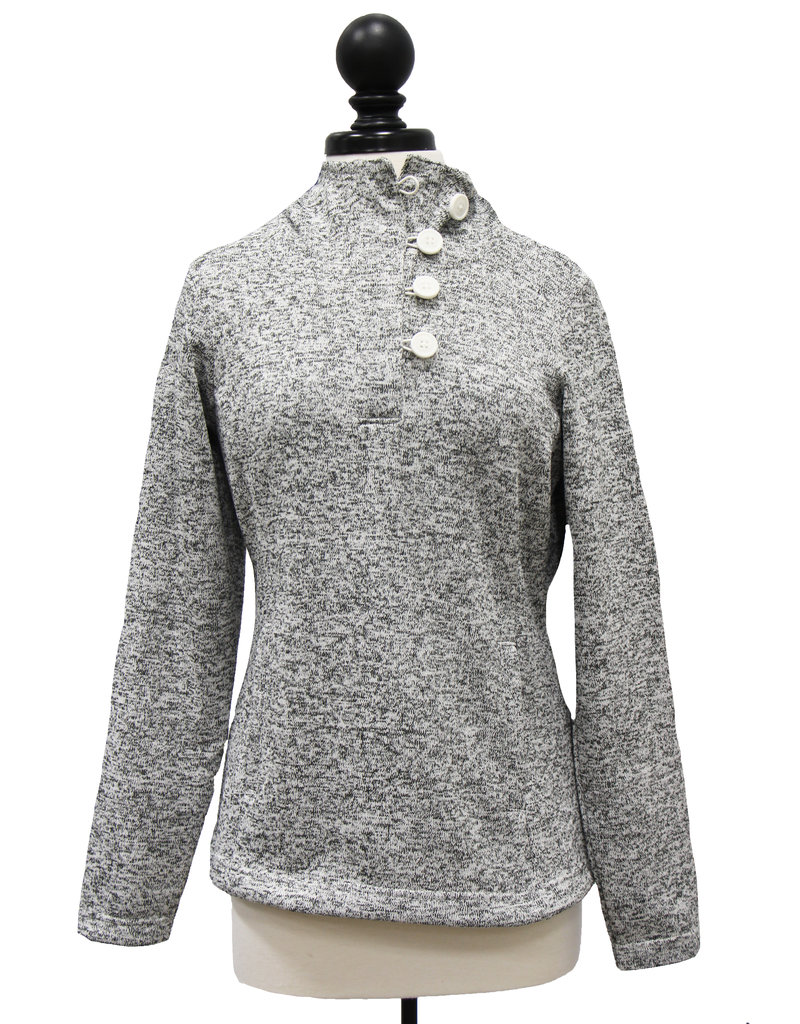 Columbia Women's Columbia Darling Days Pullover