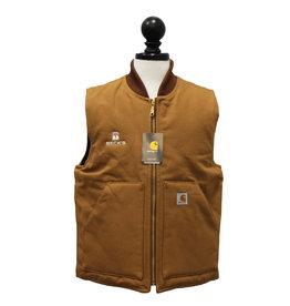 Carhartt Men's Carhartt Duck Vest