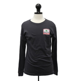Bella+Canvas Bella+Canvas Field Sign L/S Shirt