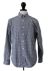 Tommy Hilfiger Hilfiger Plaid L/S Button Down