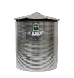 "Large Grain Bin - 9"" x 12"""