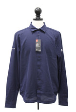Under Armour Men's Under Armour Ultimate L/S Button Down