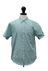 Port Authority Men's Easy Care S/S Shirt