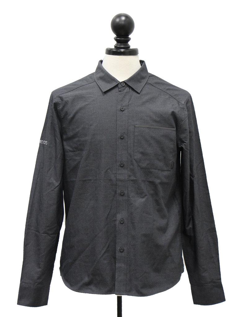 Ogio Men's Ogio Urban Shirt