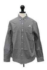 Port Authority Men's Gingham Dress Shirt