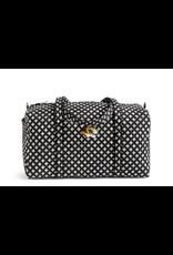 Vera Bradley Vera Bradley Collegiate Duffel Bag