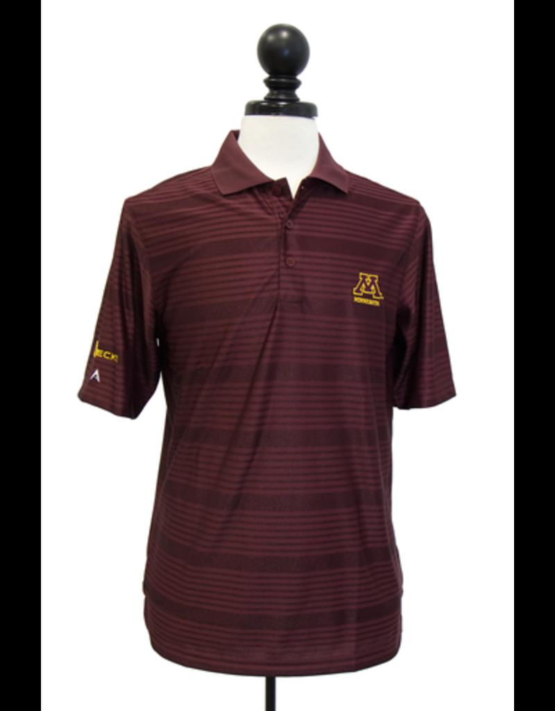Antigua Collegiate Illusion Polo
