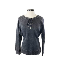 Derby 03333 Derby Lace Up Tunic