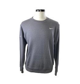 Nike Men's Nike Club Fleece Crew