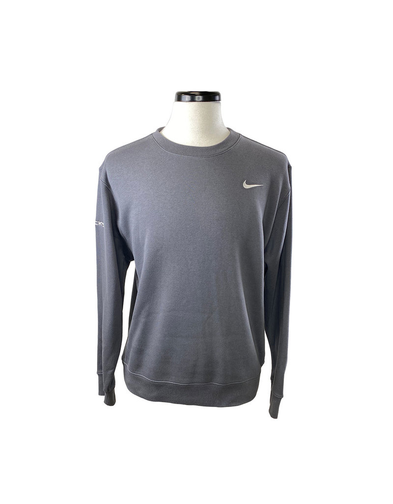 Nike Men's Nike Club Fleece Crew