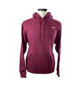 Nike Men's Nike Club Fleece Hoodie