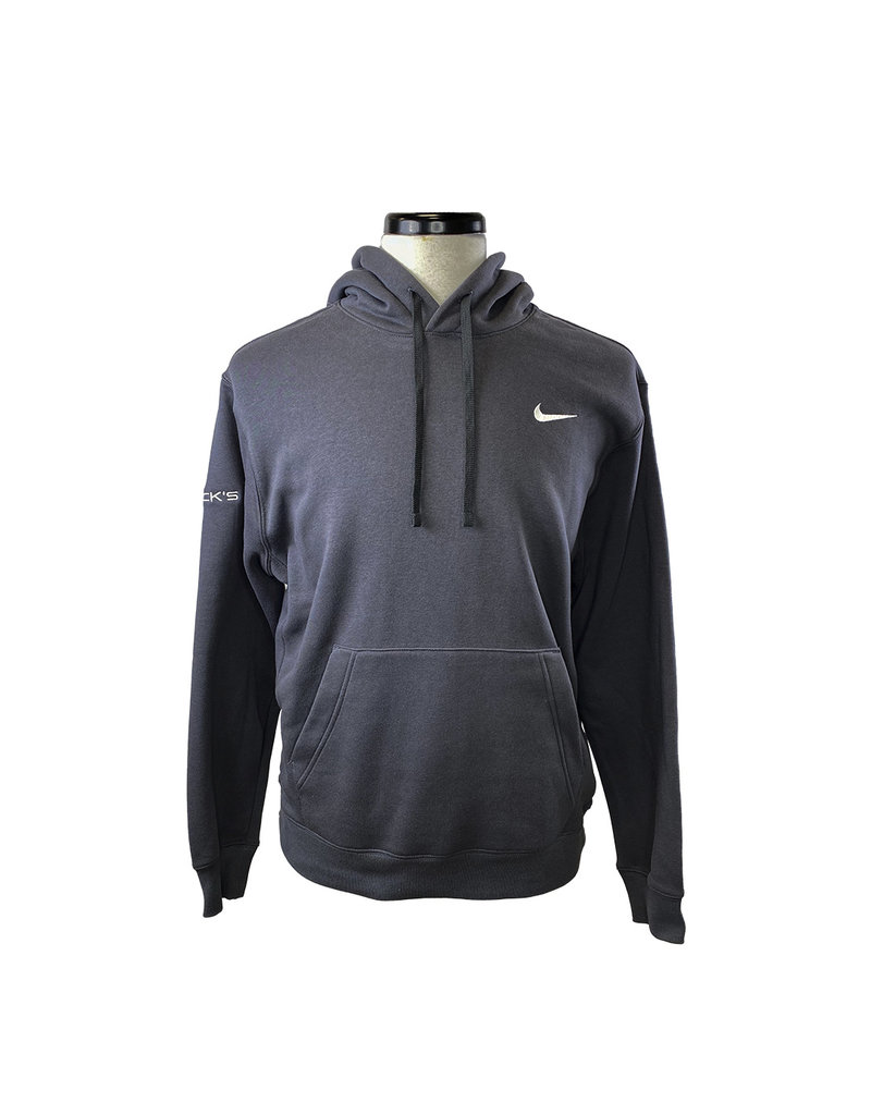 Nike Men's Nike Club Fleece Hoodie