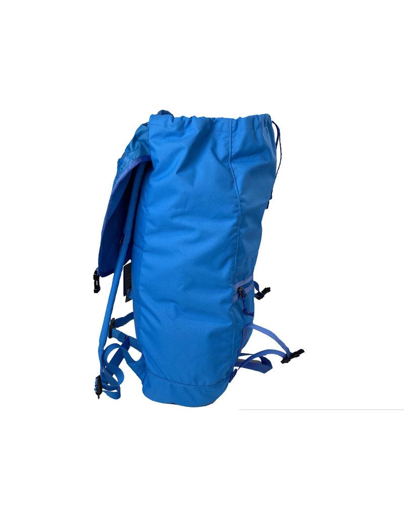 Patagonia 03297 Patagonia Arbor Classic Backpack