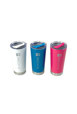 ETS Express 03338 Frost Tumbler