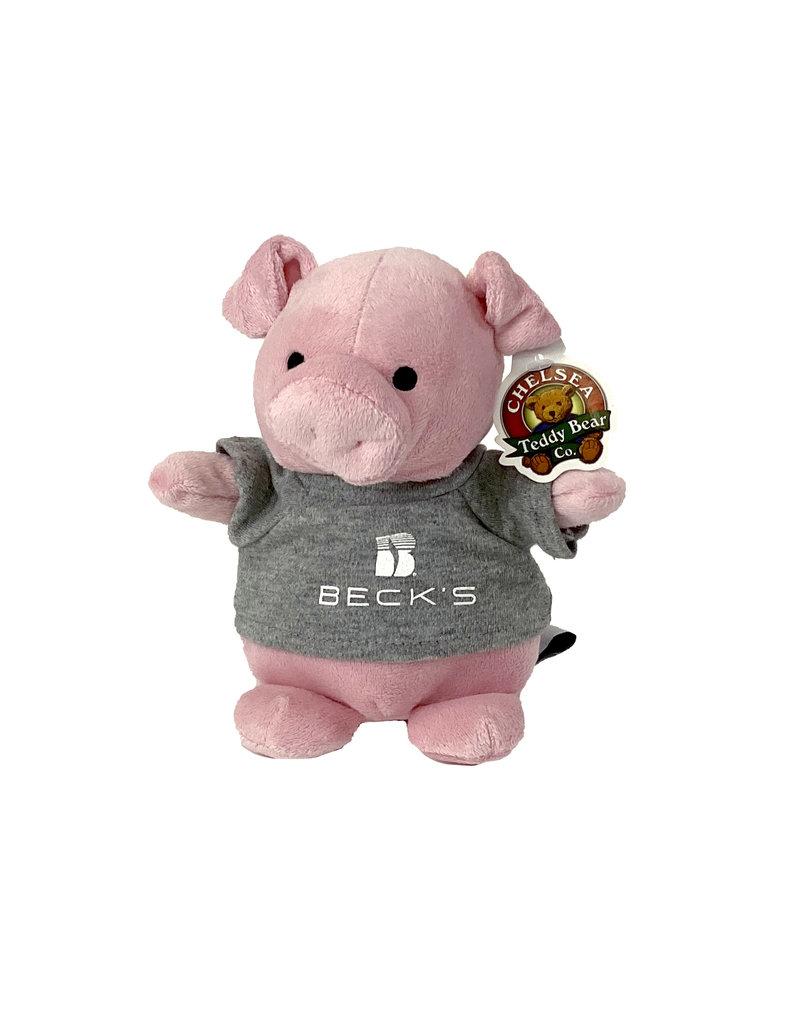 03372 Bean Bag Buddy