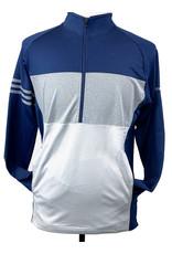 Adidas 03334 Adidas Collegiate 3 Stripe Pullover