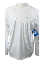 Columbia Men's Columbia Terminal Tackle L/S Shirt