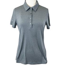 Levelwear 03241 Women's Levelwear Bliss Polo