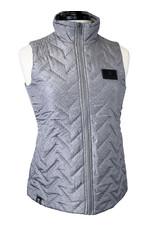 Holloway 03393 Holloway Women's Reprieve Vest