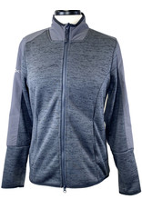 Levelwear 03236 Women's Levelwear Riley Jacket