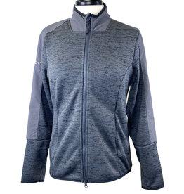 Levelwear 03236 Women's Levelwear Riley Jacket