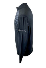 Levelwear 03238 Men's Levelwear Gibson 1/4 Zip