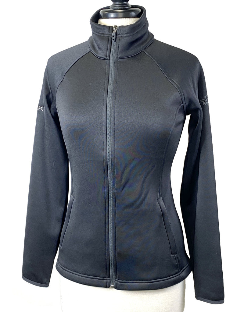 The North Face 03200 Women's The North Face Canyon Flats Jacket