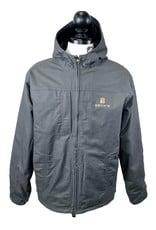 Dri Duck 03365 Dri Duck Yukon Flex Canvas Jacket