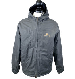 Dri Duck 03365 Dri Duck Yukon Flex Canvas Jacket