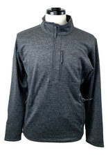 The North Face 03199 Men's The North Face Skyline 1/4 Zip