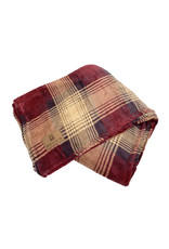 Pro Towels 03403 Cabin Throw