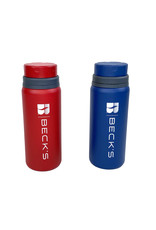 ETS Express 03337 H2go Onyx Thermal Bottle