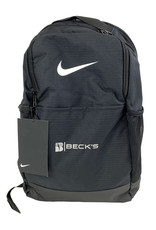 Nike Nike Brasilia Backpack