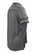 Levelwear 03235 Women's Levelwear Willow Polo