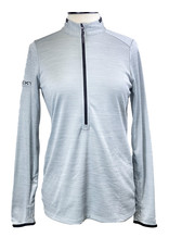 Elevate 03208 Women's Elevate Mather Knit 1/2 Zip