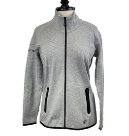 Ogio 03202 Women's Ogio Endurance Jacket