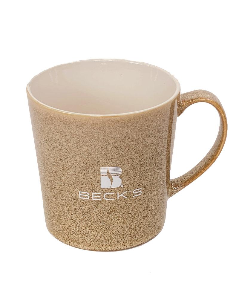 ETS Express Mona Stonewear Mug
