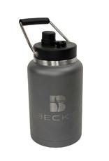 rtic Half Gallon Jug
