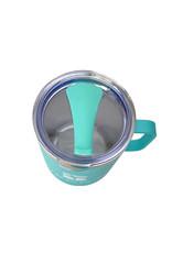ETS Express 03229 Camper Stainless Steel Mug