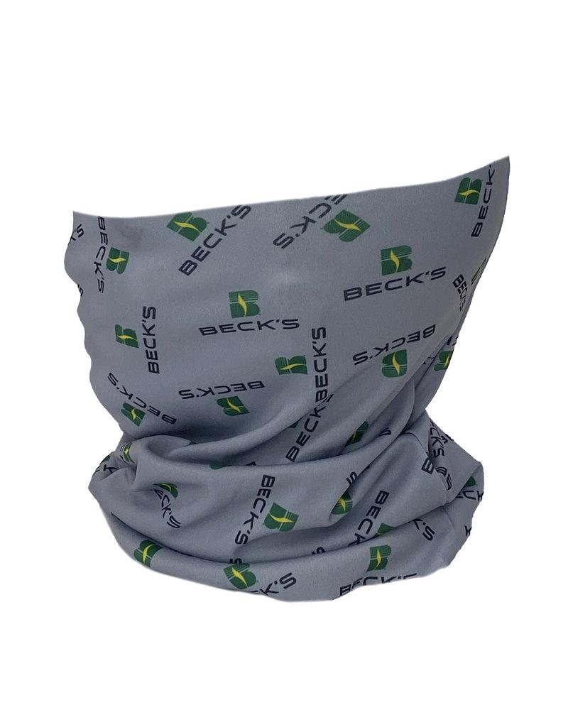 03289 Beck's Neck Gaiter