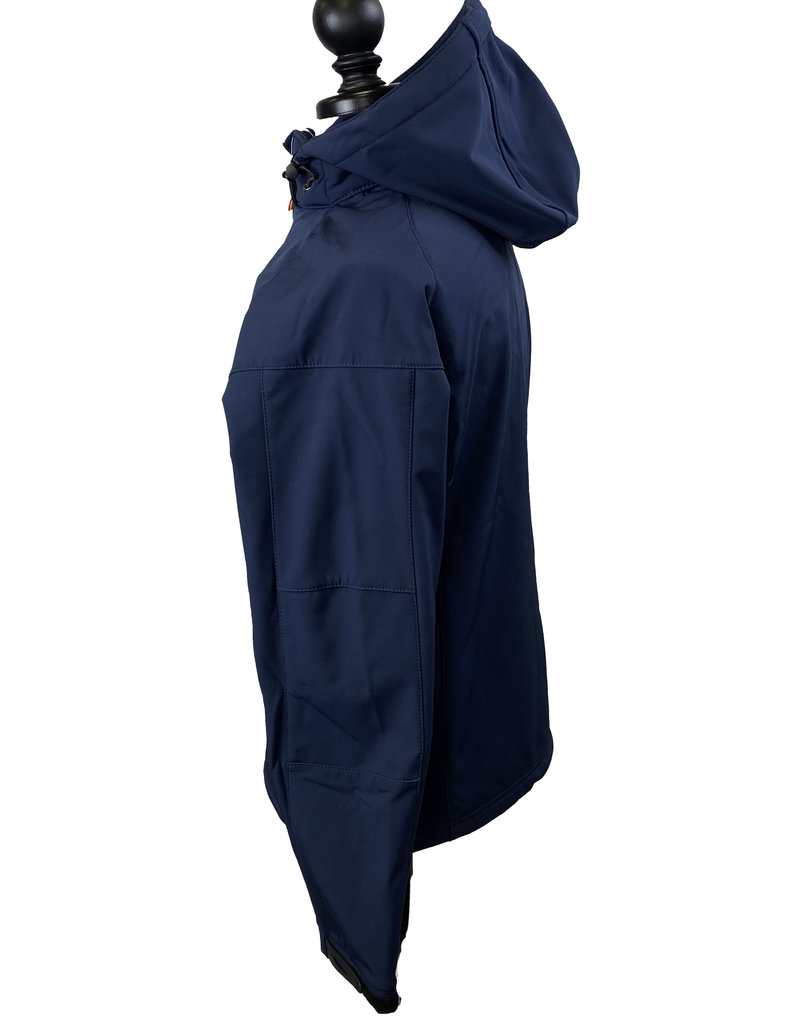 Clique 03224 Men's Clique Tulsa Jacket