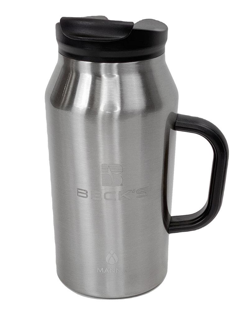 Manna 03302 Manna Mug